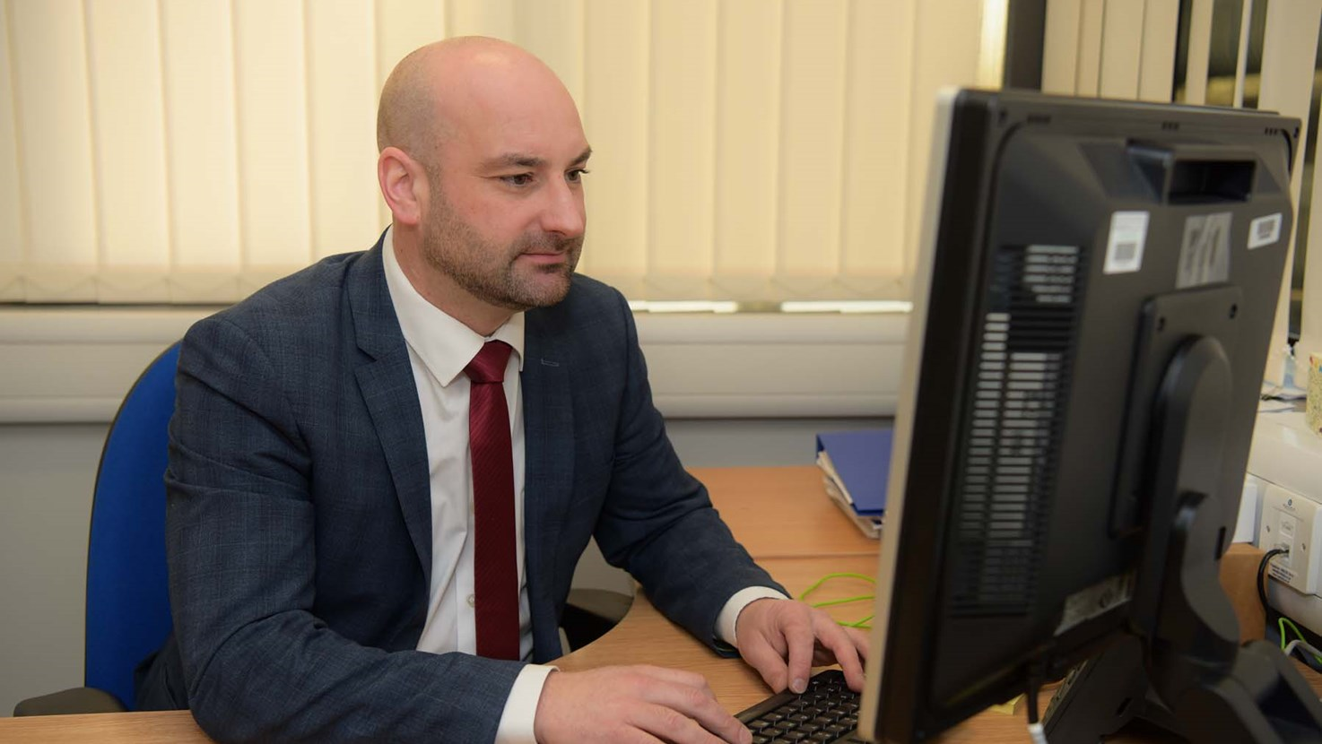 SOFTWARE experts are being enlisted to help Lincolnshire Police in the fight against cyber crime