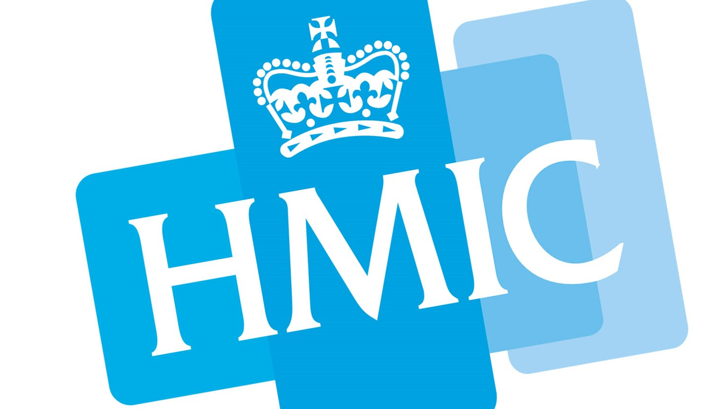 "Lincolnshire Police as ""good"" for effective policing by HMIC"