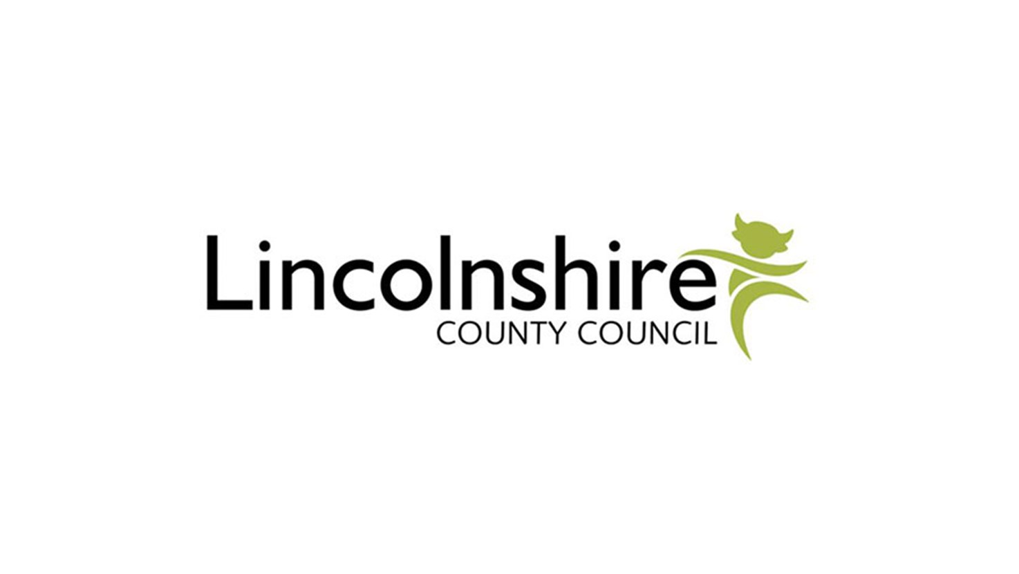 Meetings and events at Lincolnshire County Council in 2016