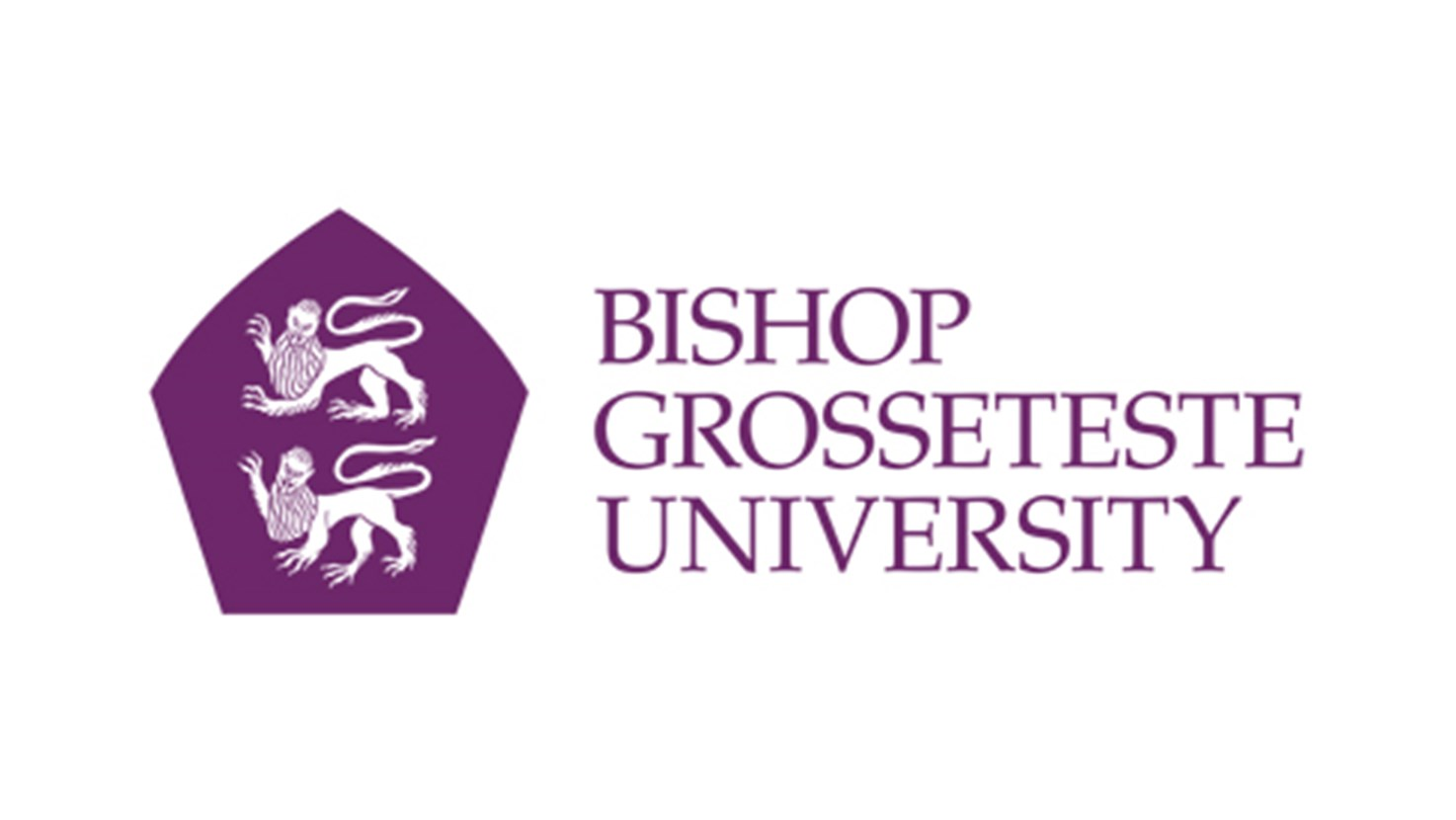 Meetings and events at Bishop Grosseteste University