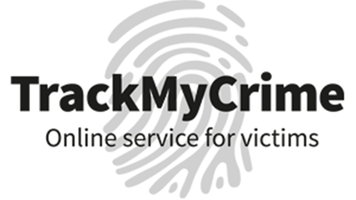 A NEW way for victims to track the progress of a criminal investigation is being launched by Lincolnshire Police today (July 10).